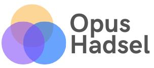 Opus-Hadsel