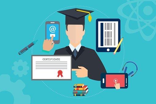 Yrkesopplæring – Praktisk utdanning for karriereutvikling